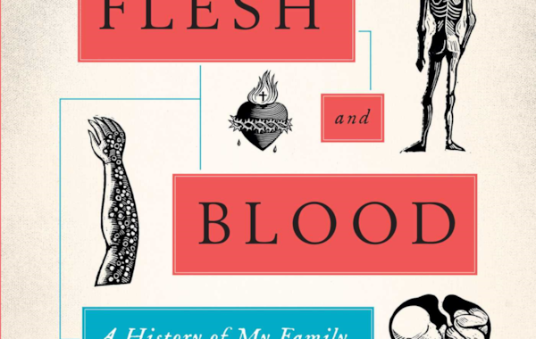 Flesh-and-Blood-83705.jpg