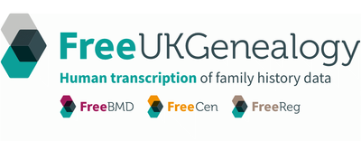 Free_UK_GEN_social_banner-04495.png