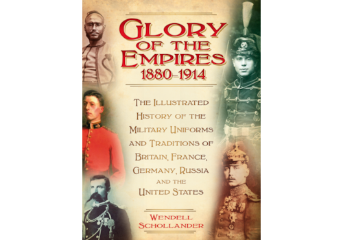 Glory-cover-00117.png