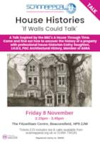 House-Histories-JPEG-48929.jpg