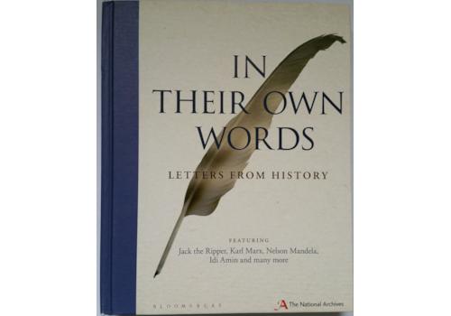 In-Their-Own-Words-lead-book-89037.jpg