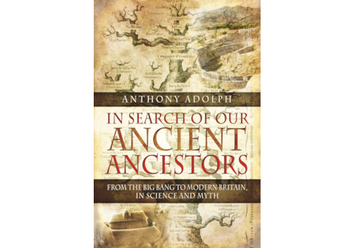 JAN-In-Search-of-our-Ancient-Ancestors-front-cover-86935.jpg