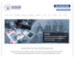 JGSGB-59792.png