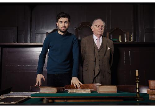 Jack-and-Michael-Whitehall-(002)-84415.jpeg