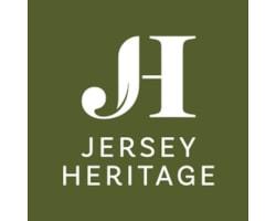 Jersey-55317.jpg
