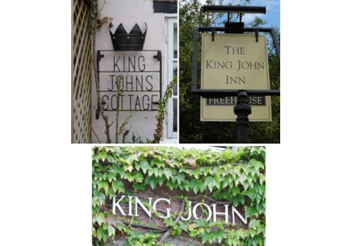 King-John-signs-64254.png