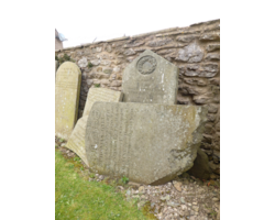 Kirkby-Stephen,-Cumbria.-Check-for-discarded-or-broken-stones-in-odd-places-around-the-churchyard-10250.JPG
