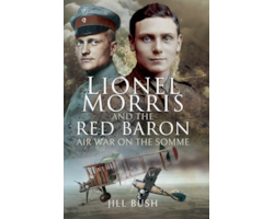 Lionel-Morris-and-the-Red-Baron-54503.png