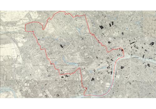Lloyd_George_Westminster_Map-17086.jpg