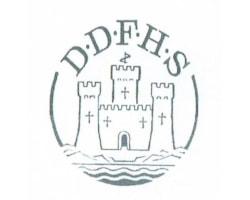 Logo-36747.jpg
