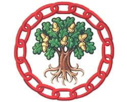 Logo-smaller-59338.jpg