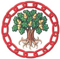 Logo-smaller-68073.jpg