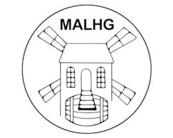 MALHG-logo-13323.jpg