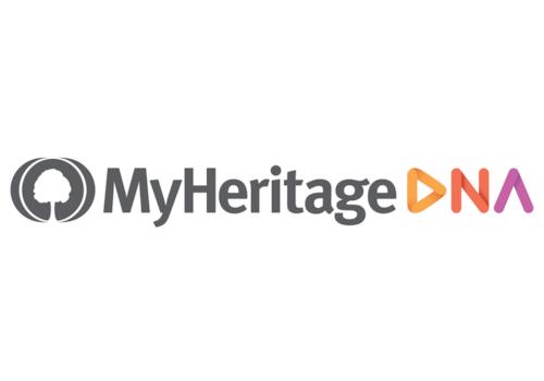 MH_DNA_logo_cmyk-86936.png