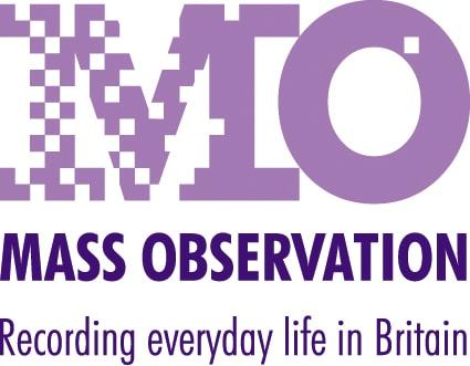 MO_Logo-07309.jpg