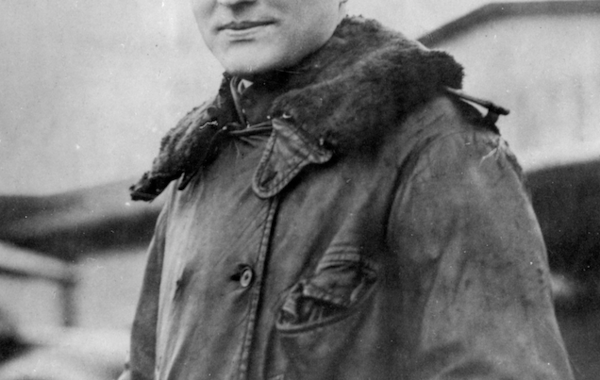 Manfred-von-Richthofen-courtesy-of-Greg-Van-Wyngarden,-James-F.-Miller-00154.png