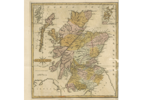 Map-1806-from-British-Library-Flickr-86435.jpg