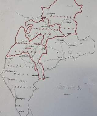 Map-of-Cumberland-showing-the-three-wards-for-which-militia-records-survive-03586.png