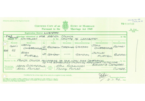 Marriage-Certificate-Dwerryhouse_Henry_m-cert-53159.jpg