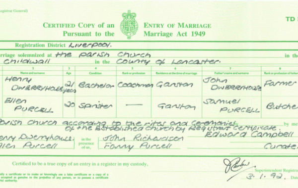 Marriage-Certificate-Dwerryhouse_Henry_m-cert-53159.jpg