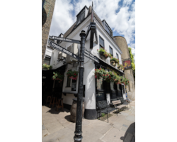 Mayflower-pub,-Rotherhithe-64615.png
