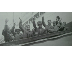 Middlemore-boys-and-girls-leaving-Southampton-1925-47580.png