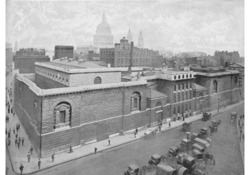 Newgate-Gaol-54133.jpg