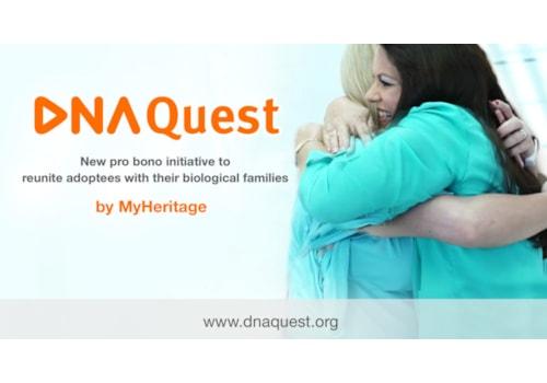PR_rootstech_2018_DNA_quest_2-5-875x472-45372.jpg