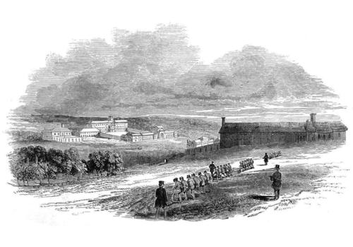 Parkhurst-Prison-32803.jpg