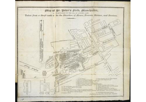Peterloo-map-69131.png
