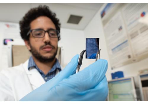PhD-student-Andrew-Ghaiyed-40881.jpg