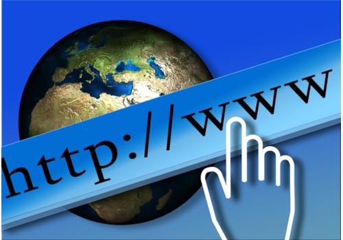Pixabay-alternative-lead-pic-to-Adobe-Stock-pic-66639.jpg