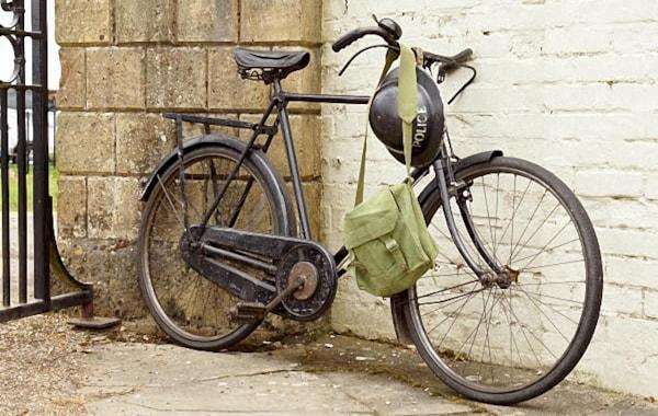 Police-Bike-70060.jpg