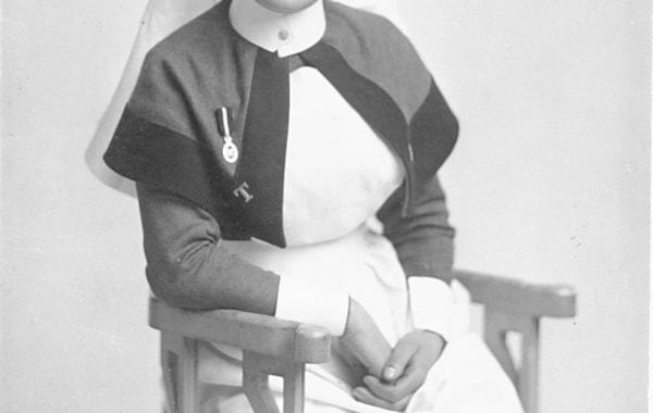 Portrait-of-Mabel-Pearce-28448.jpg