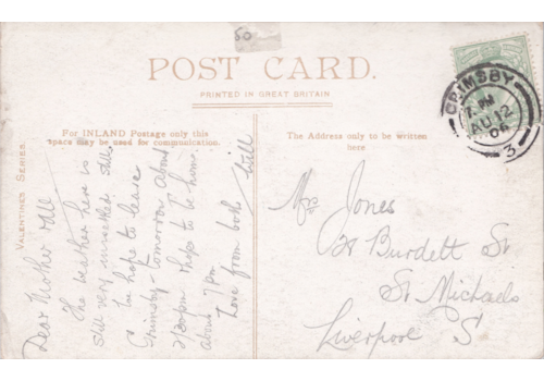 Postcard-back-92477.png