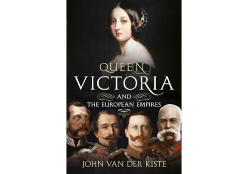 Queen-Victoria-32508.jpg