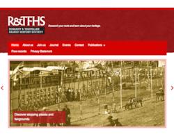 RTFHS-57042.png