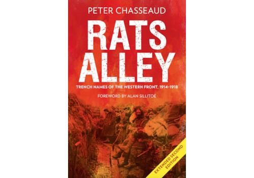 Rats-Alley-38970.png