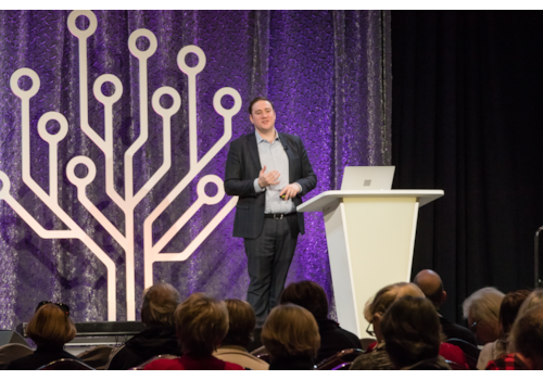RootsTech-London-24883.png