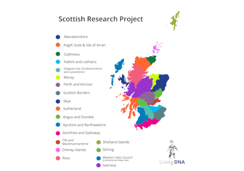 Scottish-Research-Project-Map-00508.jpg