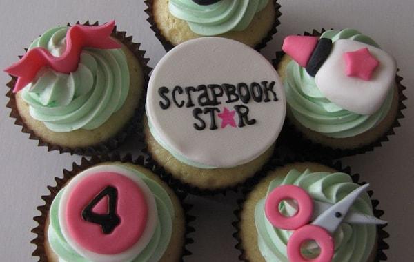 Scrapbooking_Cupcakes!_(4434361546)-62606.jpg