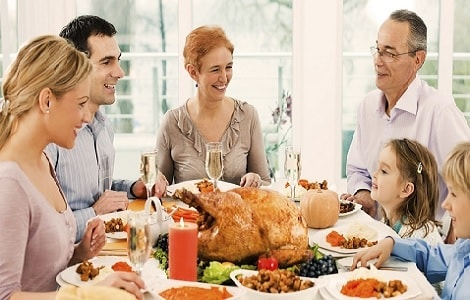 Thanksgiving-family-history-98574.jpg