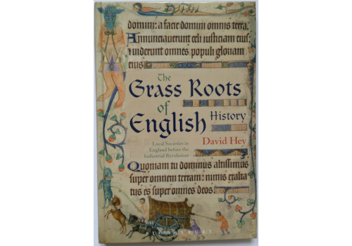 The-Grass-Roots-of-English-History-24421.jpg