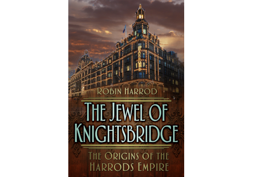 The-Jewel-of-Knightsbridge-94264.jpg