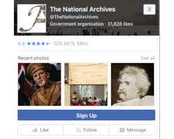 The-National-Archives-on-facebook-63437.png