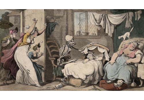 The-dance-of-death,-the-nursery.-T.-Rowlandson,-1816-©-Wellcome-Library-London-Creative-Commons-81277.jpg
