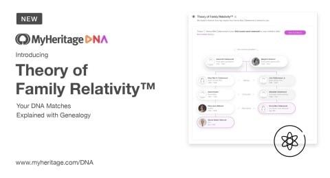 Theory_of_Family_Relativity_Image-61101.jpg