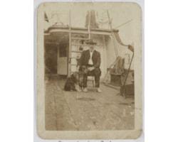 Thomas-Bell-on-the-'Amokura'-43372.jpg