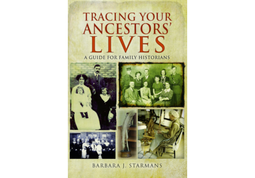 Tracing-Your-Ancestors-Lives-81293.png