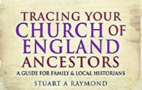 Tracing-your-church-of-england-ancestors-min-53073.jpg